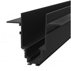 TRX004-221B Аксессуар для трекового светильника Busbar trunkings Magnetic track system Maytoni