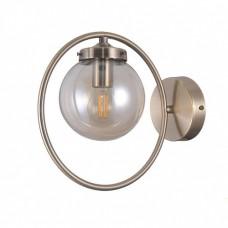 OML-94511-01 Светильник настенный Serrano Comfort Omnilux