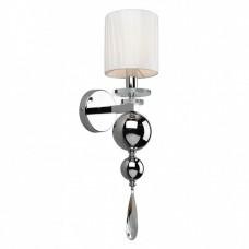 OML-88001-01 Светильник настенный Bavenno Premium Omnilux