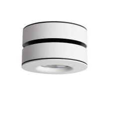 OML-101909-12 Светильник встраиваемый-накладной Borgetto Premium Omnilux