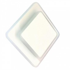 OML-01801-15 Светильник настенный Milanese Premium Omnilux