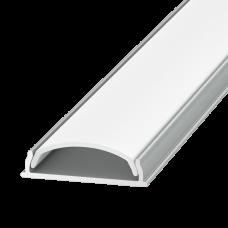 Алюминиевый профиль гибкий ARC-1806FLEX