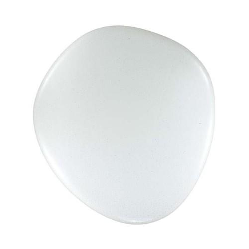 2039/EL SN 075 св-к STONE пластик LED 72Вт 3000-6000K 600х555 IP43 пульт ДУ
