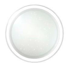 2011/D SN 096 св-к LIGA пластик LED 48Вт 4000K D495 IP43