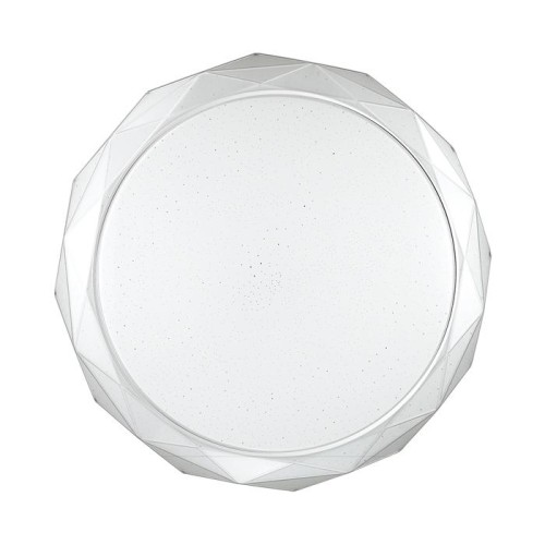 2045/DL SN 080 св-к GINO пластик LED 48Вт 4000K D400 IP43