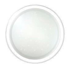 2011/E SN 096 св-к LIGA пластик LED 72Вт 3000-6000K D593 IP43 пульт ДУ