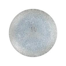 2081/EL SN 048 св-к GLORI пластик LED 72Вт 3000-6000K D520 IP43 пульт ДУ