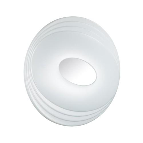 3001/EL SN 022 св-к SEKA пластик LED 72Вт 3000-6000K D380 IP43 пульт ДУ