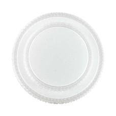 2041/DL SN 093 св-к FLOORS пластик LED 48Вт 3000-6000K D350 IP43 пульт ДУ