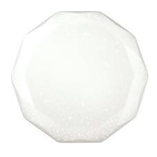 2012/D SN 051 св-к TORA пластик LED 48Вт 4000K D425 IP43